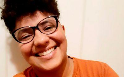 Alyne Mayra e Coletivo | Porto Velho – RO