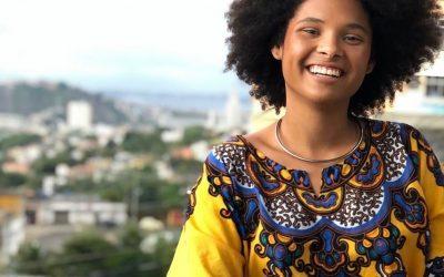 Andréa Bak | Rio de Janeiro – RJ
