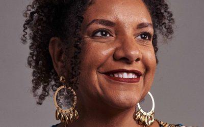 Renata Souza | Rio de Janeiro – RJ