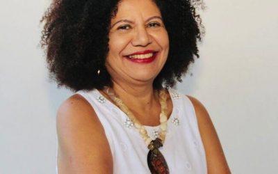 Professora Zuleide Queiroz | Crato – CE