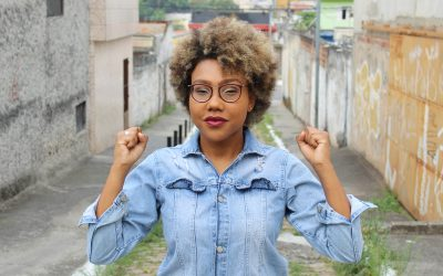 Leticia Gabriella – São Paulo / SP